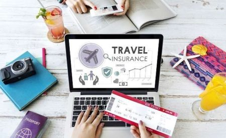 insurance of travels