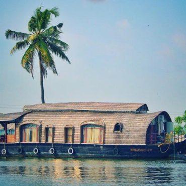 Kerala_Banner