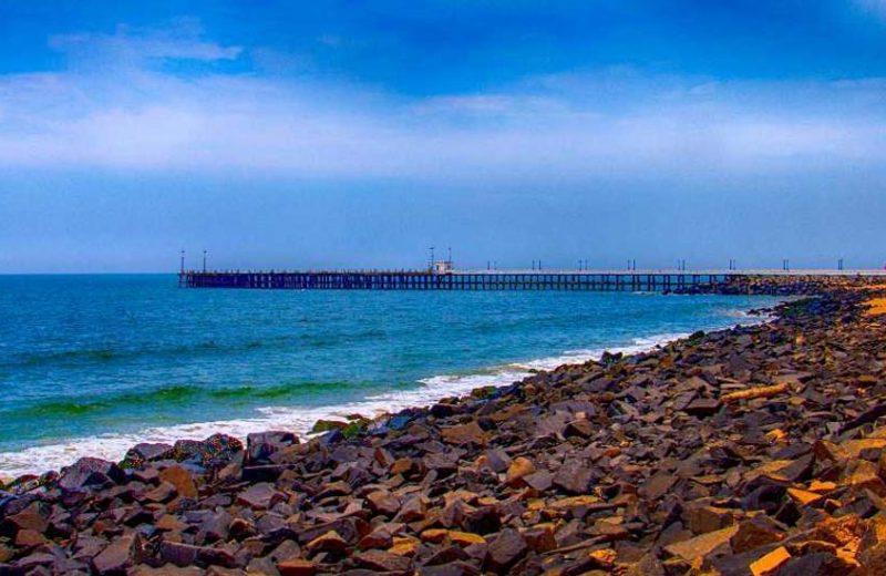 Pondicherry_Cover